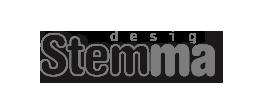 Stemma - Grafikai tervezéstől a nyomdai kivitelezésig
