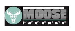 moose.hu - Túlélőcsomagok, vészhelyzeti felszerelések és eszközök webáruháza